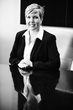 Leading Intellectual Property Attorney Joins Boutique Law Firm with Particular Focus on Entrepreneurs
