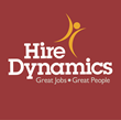 Hire Dynamics Completes Recapitalization By MSouth Equity Partners