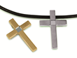 Nano Bible Pendants
