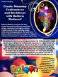 World Patent Marketing Invention Team Launches Balloon Madness, A New Party Invention That Will Make Any Event Or Party Come Alive!