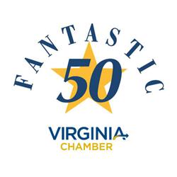 higher logic fantastic 50 award