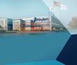 Alnylam Biopharmaceutical Manfucturing Facility Rendering Courtesy of Alnylam