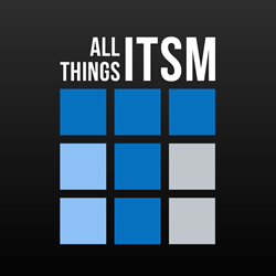 AllThingsITSM Returns to Industry Leading Conference Knowledge 16