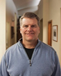 Dr. Erik Holmberg, Wenatchee, WA Dentist, Now Offers Minimally-Invasive Laser Dentistry