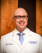 Spine Team Texas Dr. Scott McPherson to be Featured Speaker