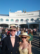 LongShortFlat.com Publishes Blog Post on the Link Between the Kentucky Derby and the Fed