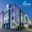 NAV Fund Administration Group Announces the Purchase of New Office Space to Support Growth