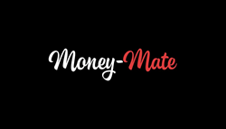 Money-Mate Health Insurance and Travel insurance