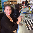 Boston's Dune Jewelry Earns Massachusetts and New England Woman-Owned Business of the Year