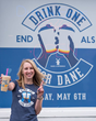 Dutch Bros Gears Up for Year 10 of Drink One for Dane and the Fight to End ALS