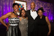 Minneapolis Local Office of UNCF sells out Fourth Annual Twin Cities Masked Ball