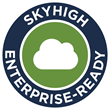MxHero Receives Enterprise-Ready Rating from the Skyhigh CloudTrust™ Program