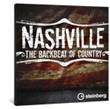 Nashville Is Latest Drum Expansion Set for Groove Agent