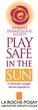 Women's Dermatologic Society to Offer Skin Cancer Screenings