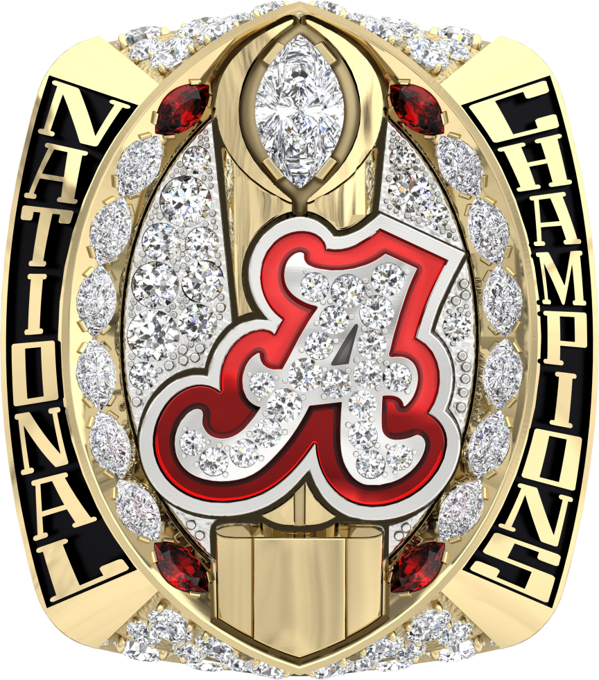 will alabama go to the national championship national championship 2015 football