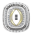 College Football Playoff Championship Ring