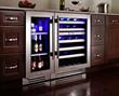 True Refrigeration to Present Best New Restaurant at 2016 James Beard Awards