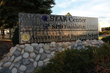 STAR Center Launches Adult and Adolescent Treatment Program for Sensory Processing Disorder at Premier Facility