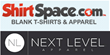 ShirtSpace Adds Next Level Apparel To Their Product Line