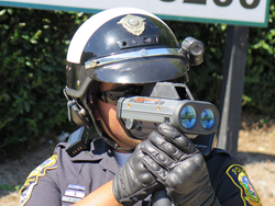 New Speed Enforcement Technology Improves Accuracy and Reduces Court...