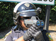 New Speed Enforcement Technology Improves Accuracy and Reduces Court Challenges