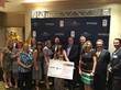 Cruise Planners Once Again Named Top Workplace by The Sun Sentinel