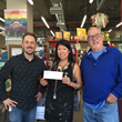 DocuCopies.com Takes Flight with Charity Wings of San Diego
