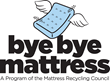 Ocean State Waves Hello to Bye Bye Mattress