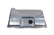 Aeromotive Stealth Fuel Tank System for Chrysler A-Body Vehicles