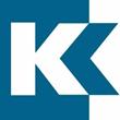 Koops, Inc. Named ESOP Company of the Year