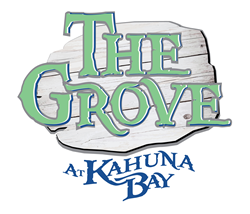 Splish Splash Announces: The Picnic Grove at Kahuna Bay
