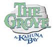 Splish Splash Announces: The Picnic Grove at Kahuna Bay