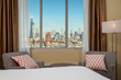 Jaslin Hotel to Open in Chinatown May 4, 2016, Fresh Hotel Option within Minutes of McCormick Place, Downtown Chicago