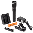 Bayco Products Reinvents Tactical Lighting with Integration of Exclusive Nightstick Dual-Light Flashlight Technology