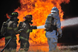 Huge Sun Valley Blaze Illuminates the Importance of Adequate Fire Safety, Notes Fire Protection Group Inc.