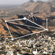 Aeryon Partners with Persistent Systems LLC to Integrate Aeryon SkyRanger with the Wave Relay Network