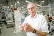 In Memoriam: Plastic Packaging Industry Pioneer and Placon Founder, Tom Mohs, Dies at 77