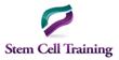 cell assisted fat transfer, stem cells, regenerative medicine, cosmetic surgery, fat transfer
