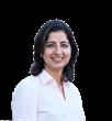 Dr. Jaspreet Harika DDS Won Honors as Best Dentist of Fremont, CA