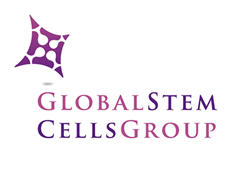 stem cells, regenerative medicine, stem cell training, stem cell therapies