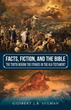Author Debunks Biblical Narrative with Historical Comparisons