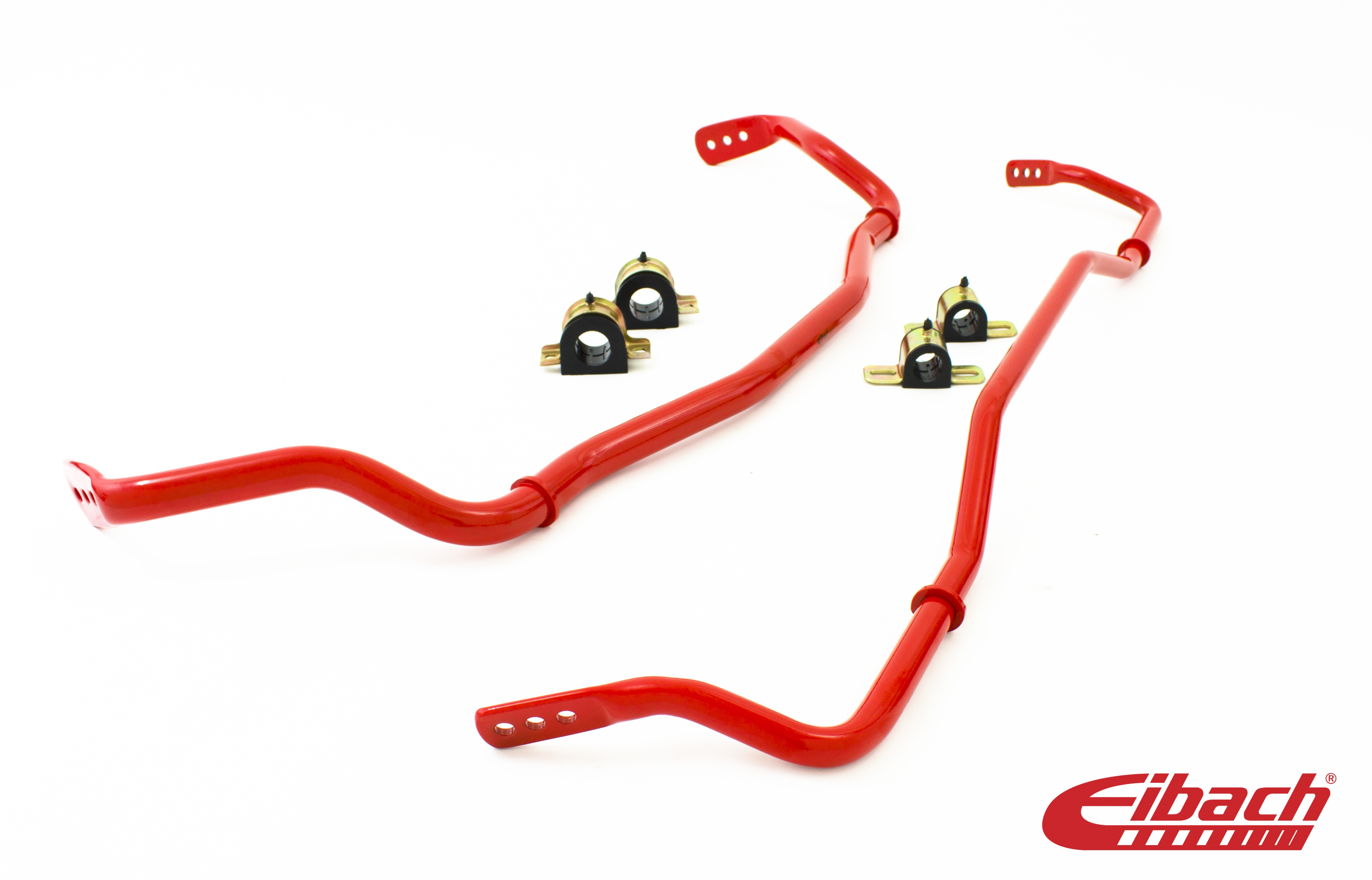 230 Bobcat Tractor Adjustable Stabilizer Bar : New at summit racing equipment eibach pro touring