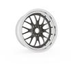 Weld GT-S Miramar Wheel