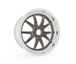 Weld GT-S Riverside Wheel