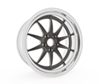 Weld GT-S Speed-10 Wheel