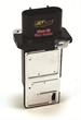 JET Powr-Flo Mass Air Flow Sensor for GM Vehicles