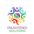 The MAP Recovery Network Welcomes Enlightened Solutions to its Expanding Membership