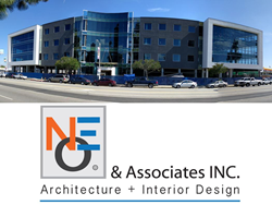 Medical Office Building Architect