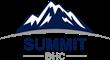 Summit BHC Acquires Willingway Hospital
