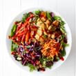 Uncle Maddio's ThaiTastic Salad